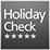 holidaycheck icon